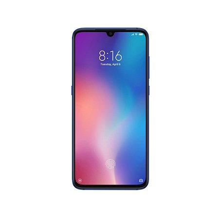 Xiaomi Mi 9 64gb Azul
