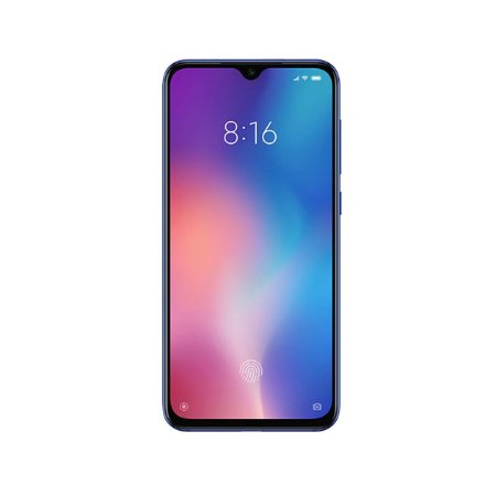 Xiaomi Mi 9 128gb Azul