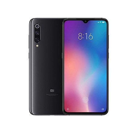 Xiaomi Mi 9 SE 128gb Preto