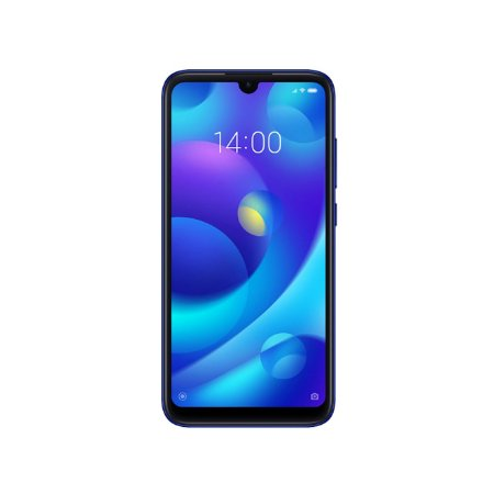 Xiaomi Mi Play 64GB Azul