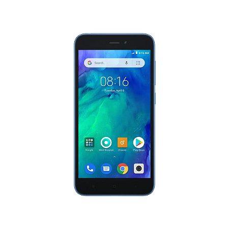 Redmi Go 16GB Azul