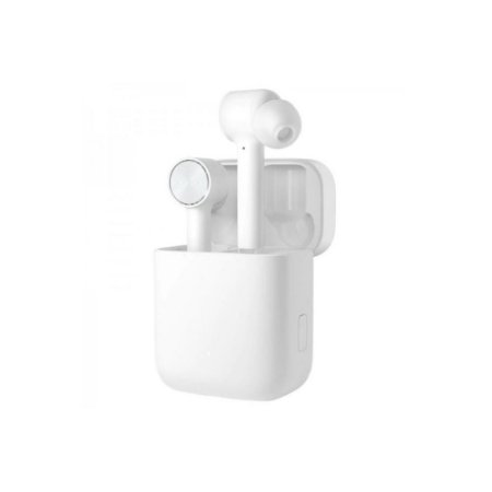 AirDots Pro - Fone de Ouvido Sem Fio Branco- Xiaomi