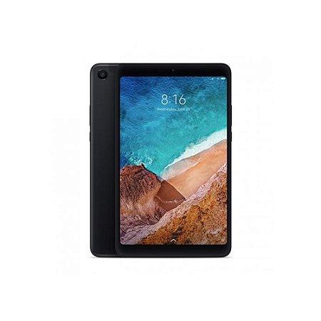 Xiaomi Mi Pad 4 64 gb Wi-Fi Preto