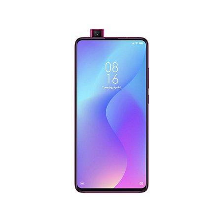 Xiaomi Mi 9T Pro 64gb Vermelho