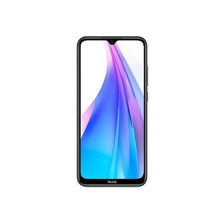 Redmi Note 8T 64gb Preto