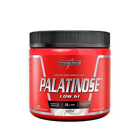 Palatinose Low GI 300 Gr Integralmedica