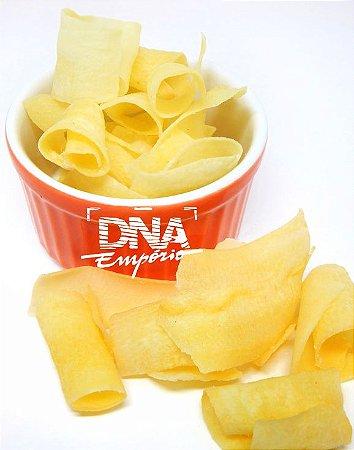 Chips de Mandioca - 100gr