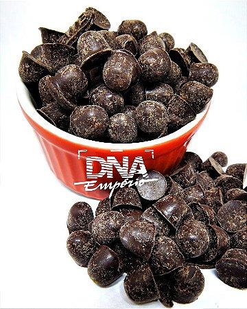 Gotas de Chocolate 70% - 100gr