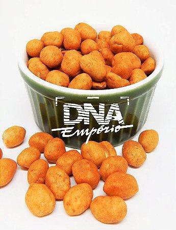 Amendoim com Pimenta - 100gr