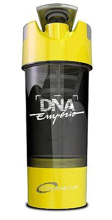 Shaker DNA Empório - Amarela
