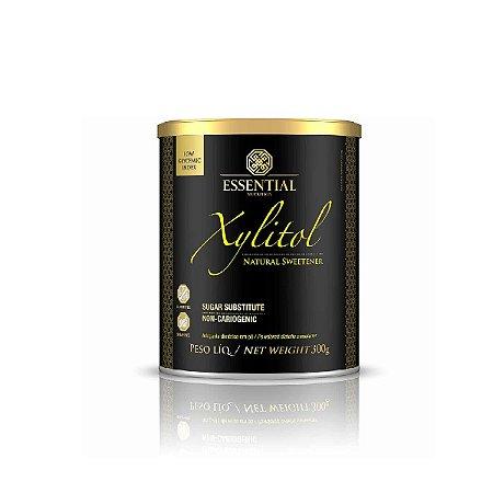 Xylitol Adoçante Natural - 300gr
