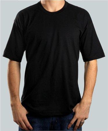 Camiseta Preta CM3032