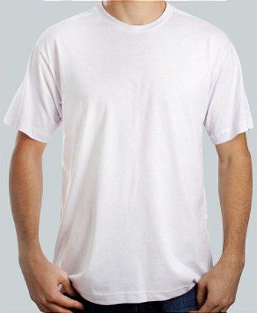 Camiseta Branca CM3036
