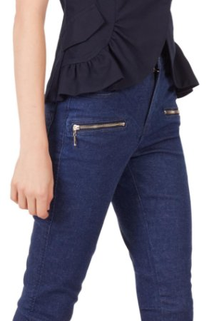 Calça Jeans London