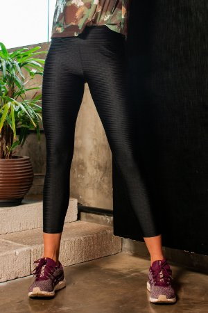 Legging Thaís Black