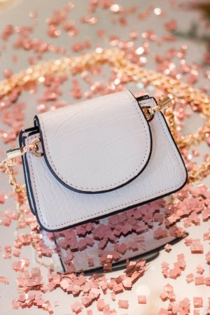 Mini Bolsa Pocket
