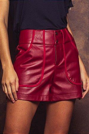 Shorts Isabela