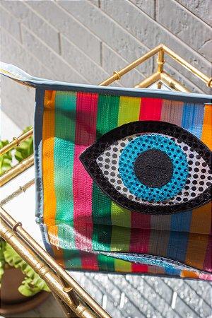 Necessaire Folia Eye