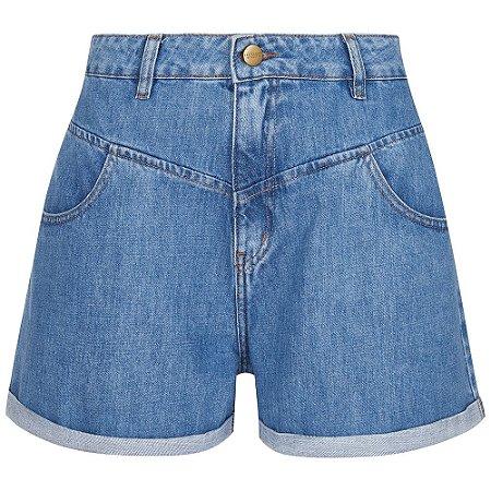 Shorts Jeans Tati