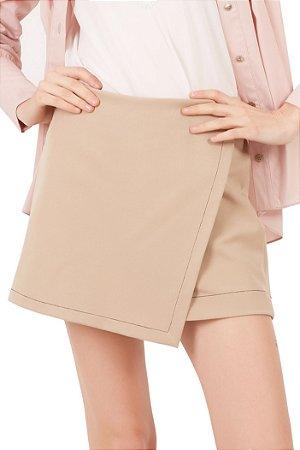 Shorts Saia Fabi Nude