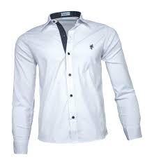 Produto teste camisa