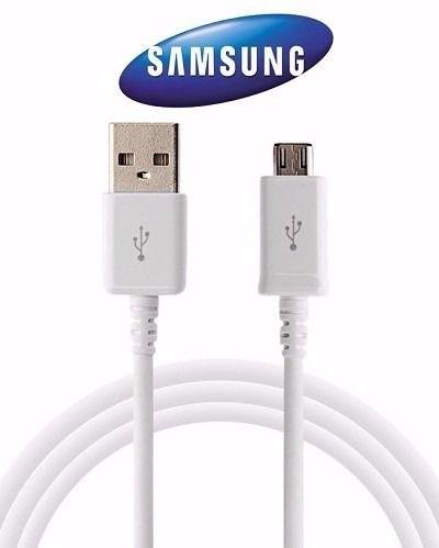 Cabo de dados Samsung Original 1m
