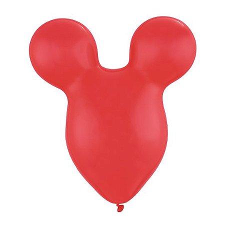 Balão Mickey