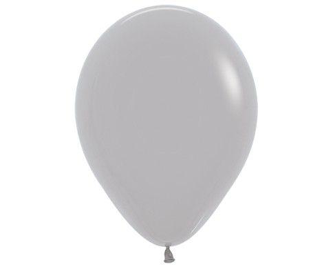 Balões Cintilantes