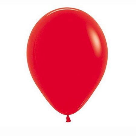 Balões Lisos (Tam. 15)