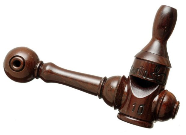 APITO PIO CRUZETA MADEIRA EXÓTICA DE REUSO OBSERVAÇÃO AVES SILVESTRES ARTESANAL PROFISSIONAL INHAMBU AÇU CRYPTURELLUS OBSOLETUS MAURILIO COELHO 10