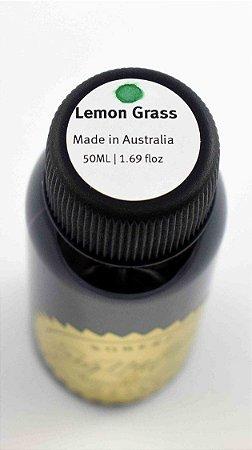 Tinta para caneta tinteiro Robert Oster lemon grass *