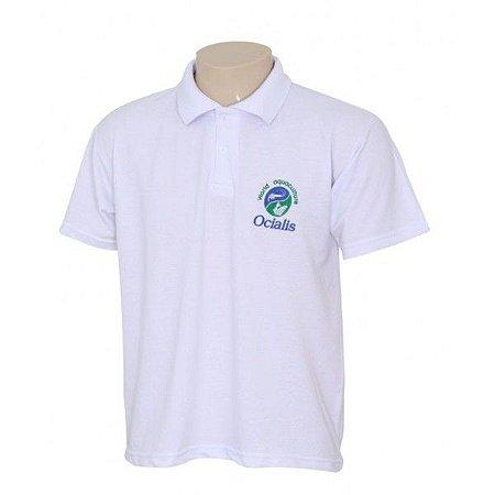 d55331479 camiseta polo personalizada - ATG Estamparia