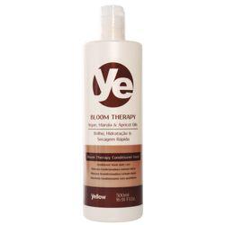 YE Bloom Therapy Argan - Condicionador 500ml