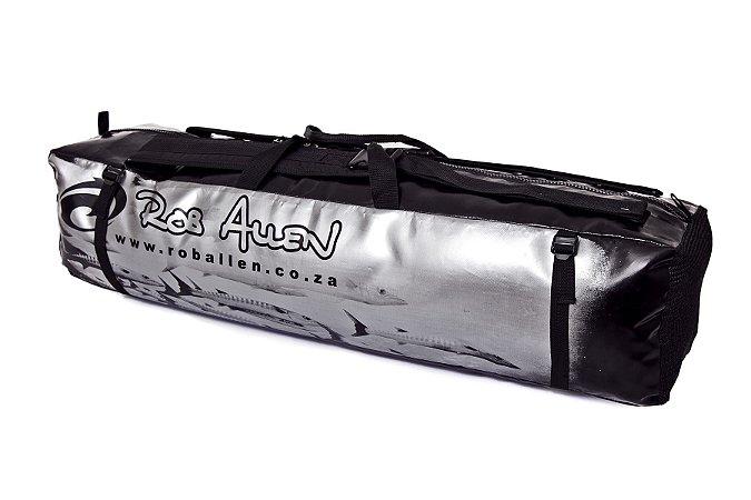 Bolsa/Mochila para equipamentos Rob Allen Compact (100 X 20 X 20cm)