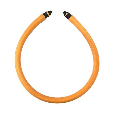 Elástico Circular Montado Onda Sports ORANGE 16 mm