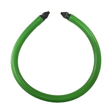 Elástico Circular Montado  Onda Sports GREEN 19 mm
