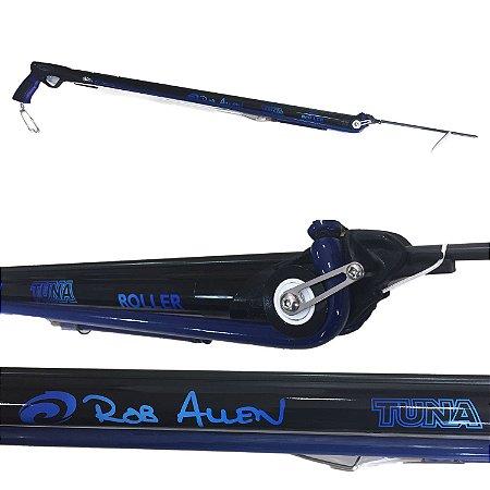 Arbalete Rob Allen Tuna Alumínio Railgun Vecta-2 (Roller - 16 mm)