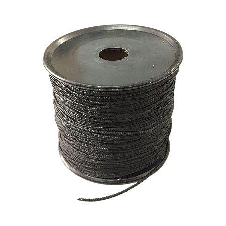 Linha Dacron (P/ Montar Elásticos) Rob Allen 1,3 mm