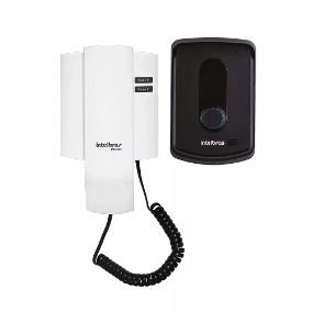 INTERFONE INTELBRAS IPR 8010