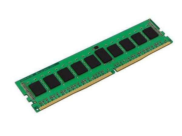 MEMORIA DESKTOP DDR4 8GB 2133 MHZ KINGSTON KVR21N15D8/8 VALUE