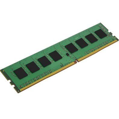 MEMORIA DESKTOP DDR4 4GB 2133 MHZ KINGSTON KVR21N15S8/4 VALUE