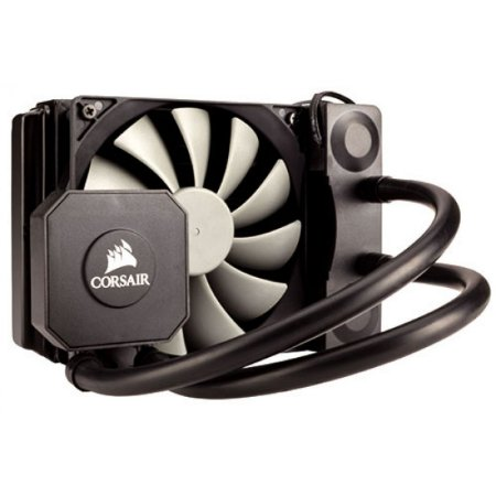 HYDRO COOLER CORSAIR H45 CW-9060028-WW