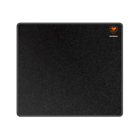 MOUSE PAD GAMER COUGAR SPEED 2 450MM X 400MM X 5MM