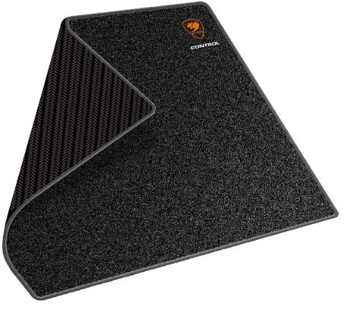 MOUSE PAD GAMER COUGAR CONTROL 2 450MM X 400MM X 5MM
