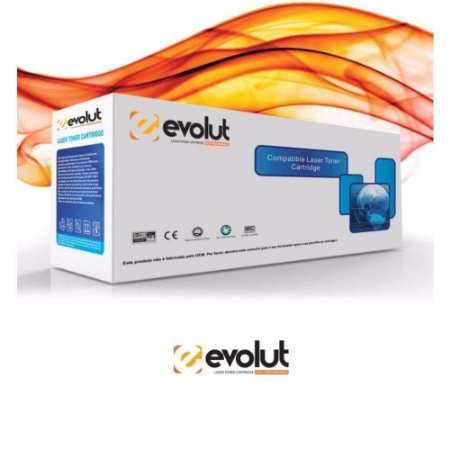 TONER COMP HP CB435 436 285 U 2K EVOLUT