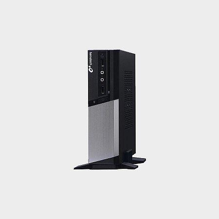 COMPUTADOR BEMATECH RC-8400 INTEL J1800 4GB SSD 120GB