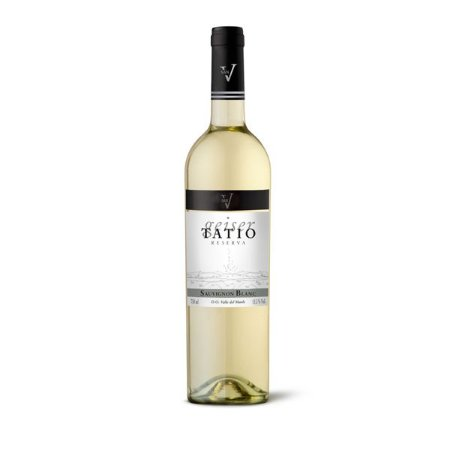 Tatio Reserva Sauvignon Blanc