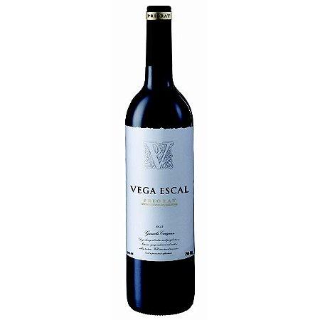 Vega de Escal