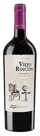 Viejo Rincon Reserva Cabernet Sauvignon