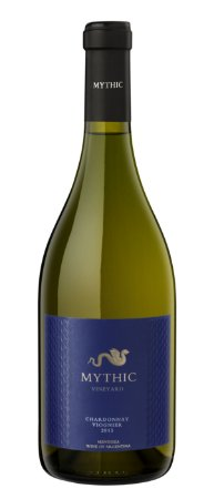 Mythic Mountain Chardonnay Viognier